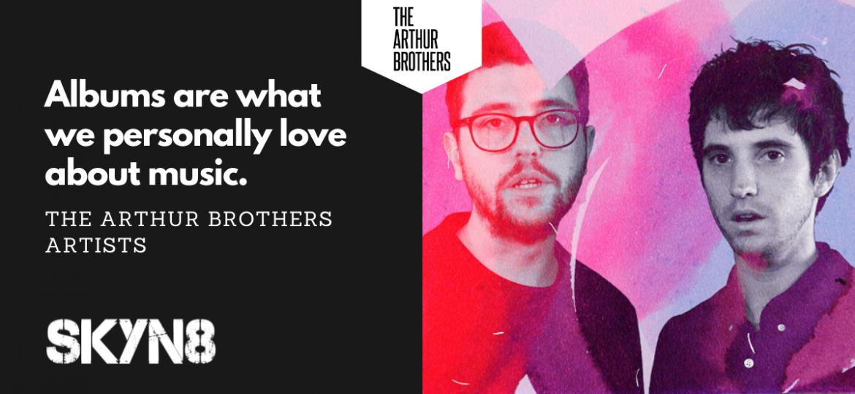 arthur-brothers